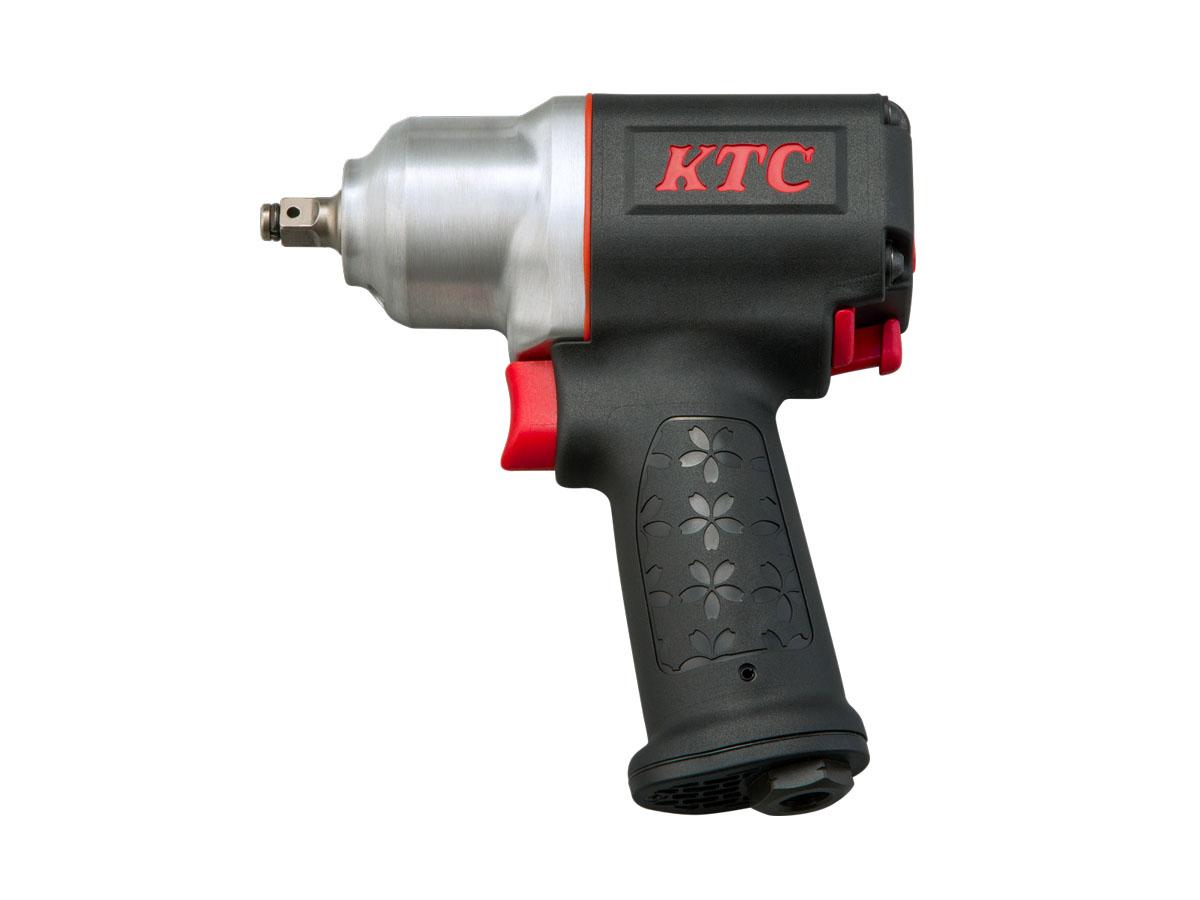 【KTC】氣動板手