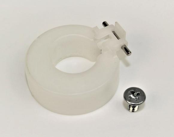 【MINIMOTO】樹脂製 浮筒