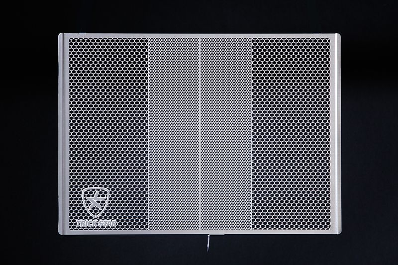 【TRICK STAR】水箱護罩