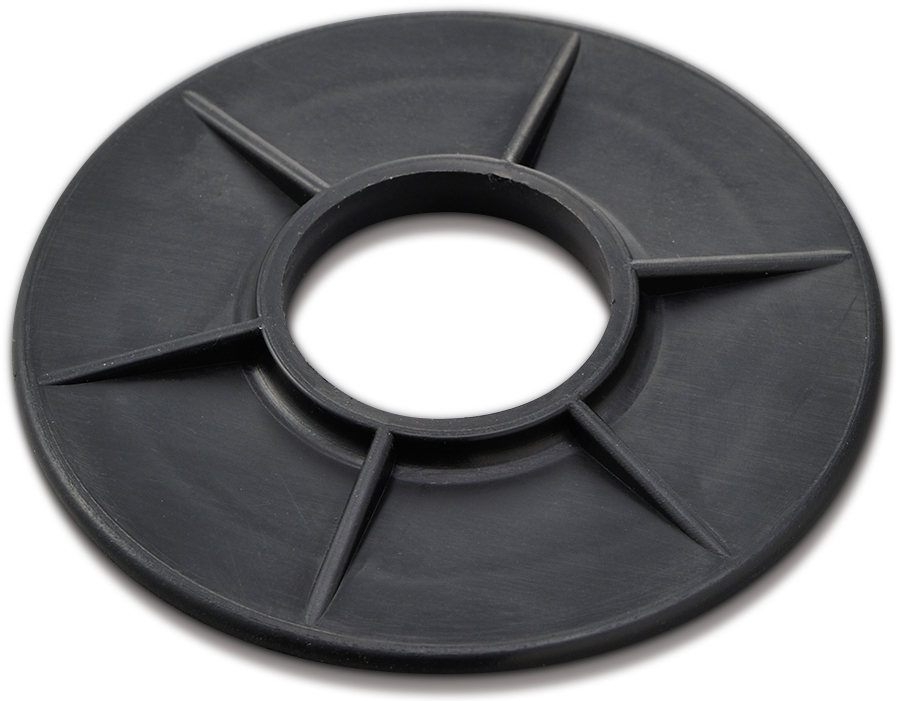 【DAYTONA】KEDO後輪轂防塵蓋