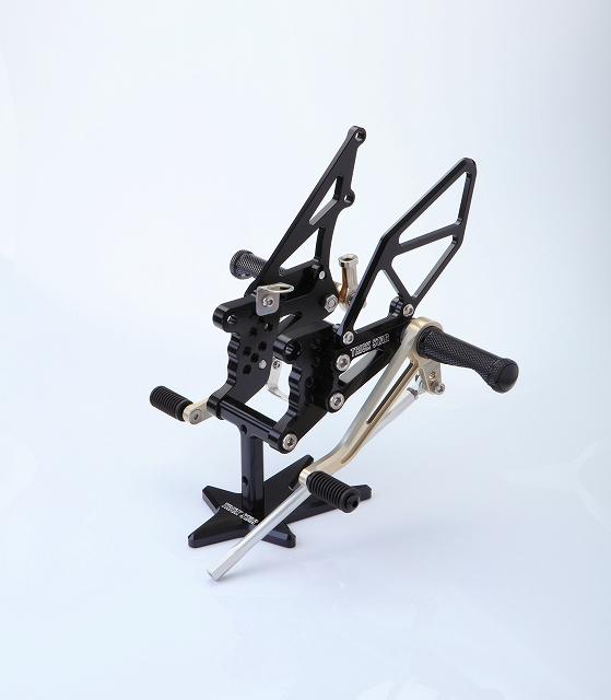 【TRICK STAR】腳踏後移套件 - 「Webike-摩托百貨」