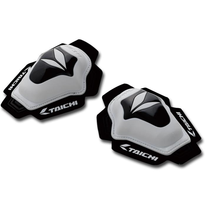 NXV014 Sports  保護滑塊(護膝)(一對)
