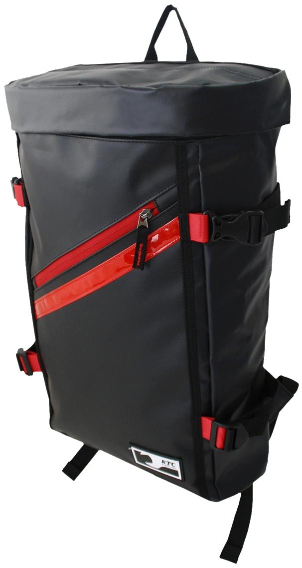 【KTC】防水日用背包