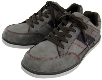 Fanatic 安全鞋