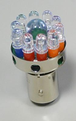 【M&H】燈泡