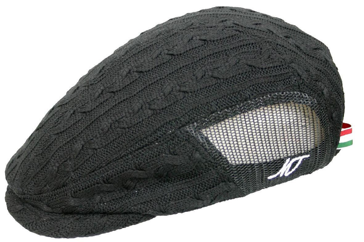 【MOTOWN】狩獵帽