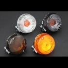 【PMC】Z2Type 方向燈 只有燈殼 透明