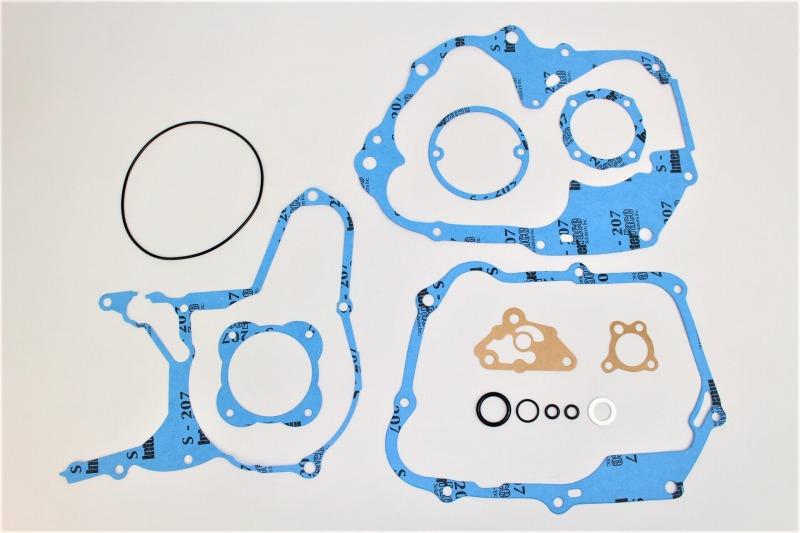 【MINIMOTO】電動車離心式離合器墊片組