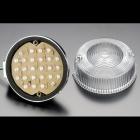 【PMC】Z2 Type LED 方向燈系統