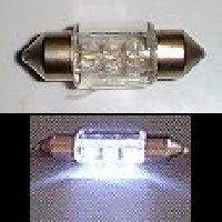 【M-SOUL】LED室內燈 - 「Webike-摩托百貨」