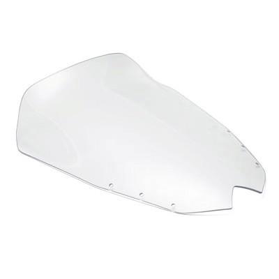 【YAMAHA EUROPE(歐洲山葉)】可調式風鏡