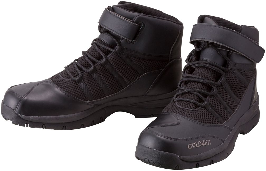 GVector騎士車鞋 GSM1052