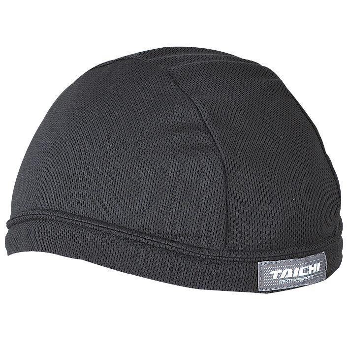 【RS TAICHI】Cool ride 安全帽內襯套 (2片裝)
