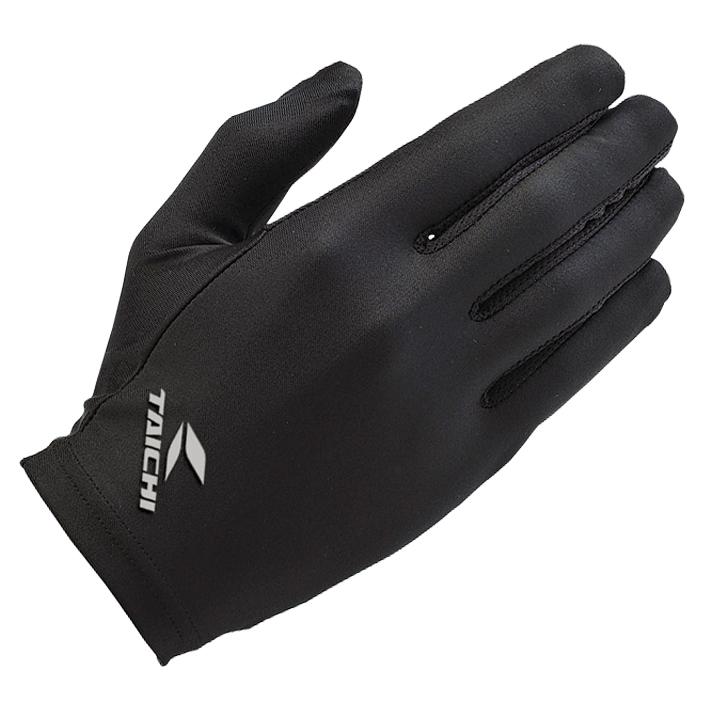 cool ride 內層手套