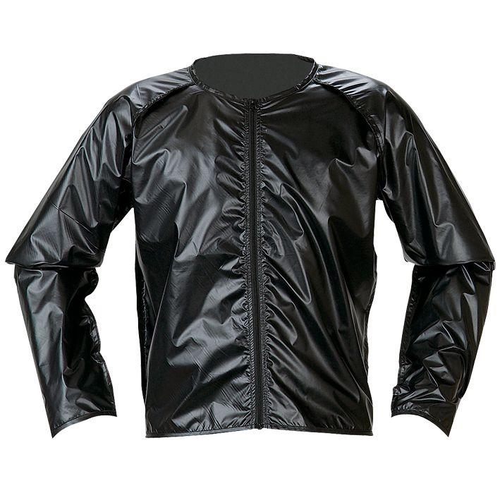 【RS TAICHI】防風 內穿外套