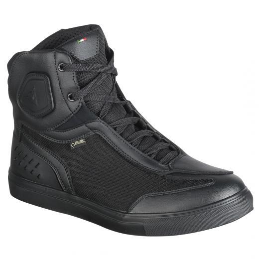 STREET DARKER GORE-TEX 車鞋