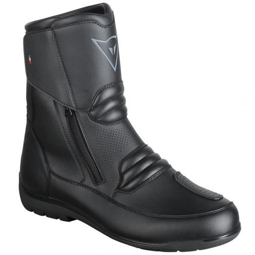 NIGHTHAWK D1 GORE-TEX 低筒 車靴