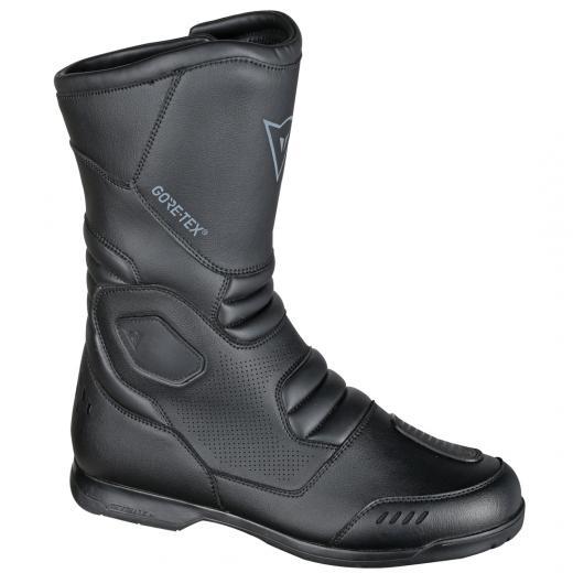 FREELAND GORE-TEX 車靴