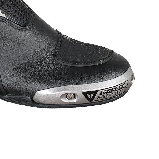KIT 車靴 保護滑塊 MAGNESIUM