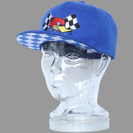 MARY'S 棒球帽
