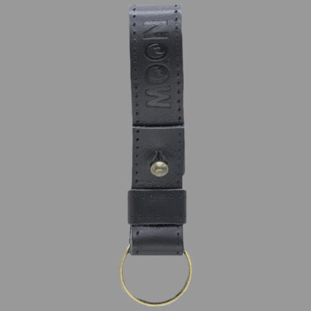 【MOON EYES】鑰匙圈