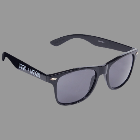 MOON 太陽眼鏡