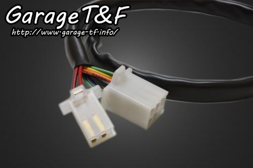 【Garage T&F】Micro Mini 機械式速度錶 (內建指示燈) - 「Webike-摩托百貨」