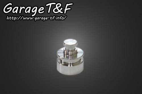 【Garage T&F】轉速錶蓋 - 「Webike-摩托百貨」