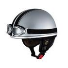 【HONDA(本田)】AMIPADO FPF4 安全帽(OUTLET出清商品)