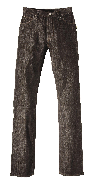 【POWERAGE】GORE-TEX ®直筒牛仔褲 - 「Webike-摩托百貨」