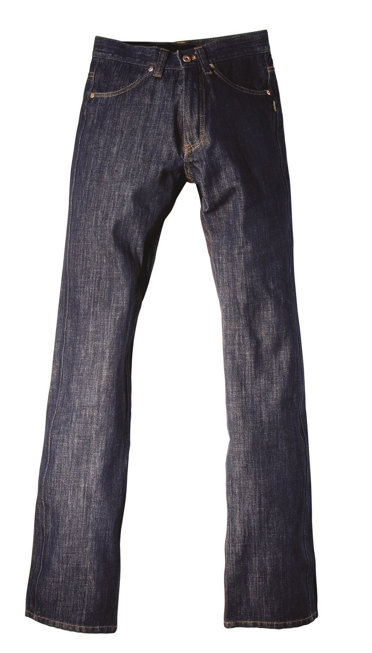 【POWERAGE】GORE-TEX®靴型牛仔褲 PORON® - 「Webike-摩托百貨」