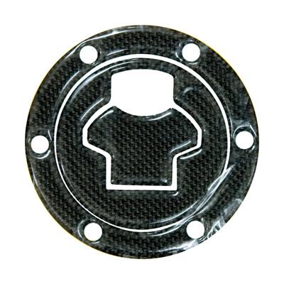 【JP Moto-Mart】碳纖維油箱蓋保護貼 - 「Webike-摩托百貨」