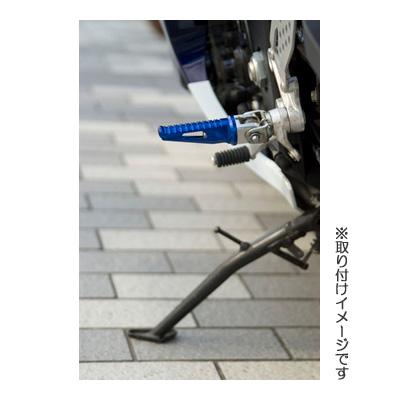 【JP Moto-Mart】SP前 腳踏桿 - 「Webike-摩托百貨」