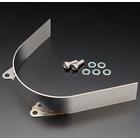 【PMC】驅動齒盤護蓋