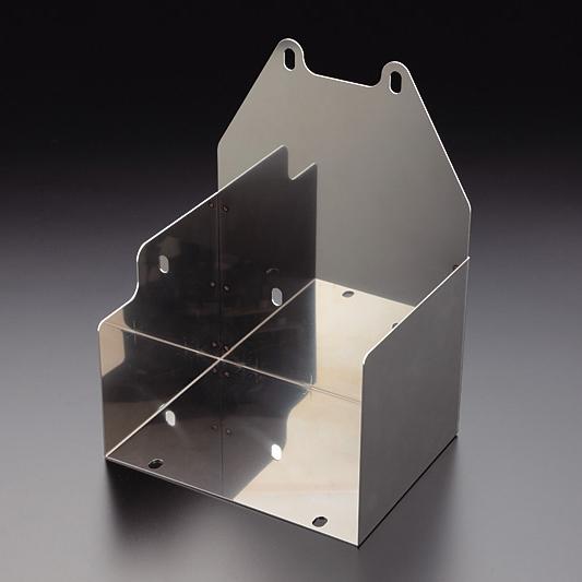 工具BOX套件 ZEPHYR 1100
