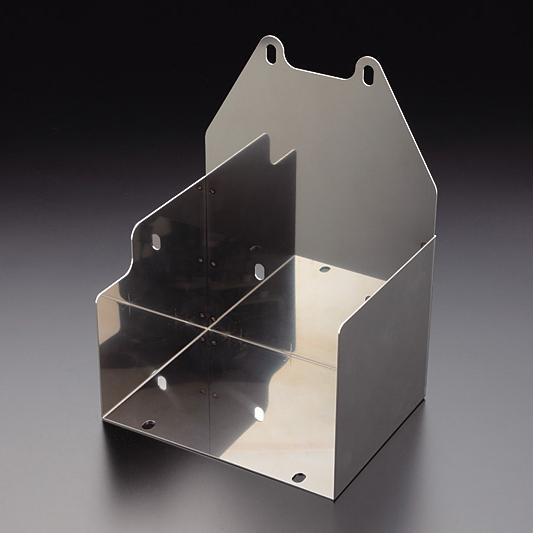 工具BOX套件 ZEPHYR 750