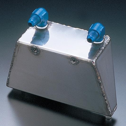 【PMC】通用型機油收集槽 - 「Webike-摩托百貨」