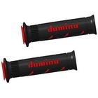【domino】domino Street Type 握把套