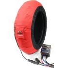 【Capit】LEO溫度控制器+專用輪胎加熱器 MAXIMA LEO(Moto GP/JSB1000)
