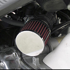 【WirusWin】Power filter 空氣濾芯