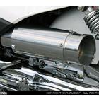 【WirusWin】Silencer Type 空氣濾清器套件