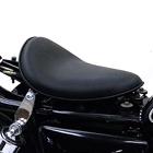 WirusWin Solo seat kit UpVERSION