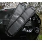 【TTPL】舒適包背帶組