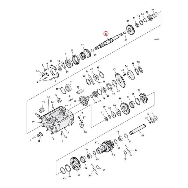 main title小提琴谱子