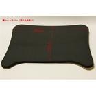 M-DESIGN Seat Rubber (with Slip Stopper)