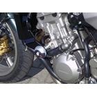 【LSL】維修用 保護滑塊 (防倒球)用安裝套件