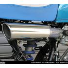 【WirusWin】Caliper Type 空氣濾清器套件
