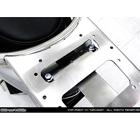 【WirusWin】各種後行李箱固定架 後扶手用補強套件