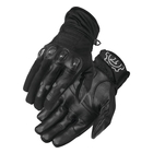 Men's Mesh Tex Gloves