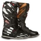 【FLY RACING】Maverik F4越野車靴